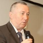 Ivo Pilve rääkis, kuida koos raamatu toimetamisega sündis ka Sihtasutus Professor Karl Õigeri Stipendiumifond.